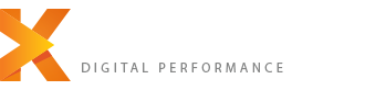 Digital Performance Marketing – Knewledge