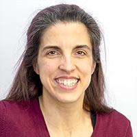 Claudia Kosny