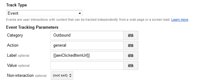 GTM-outbound-click-event-tracking-tag