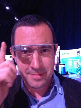 Google-Glass-Knewledge
