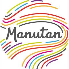 Manutan - Overtoom