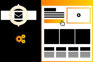Créer une landing page efficace pour vos annonces