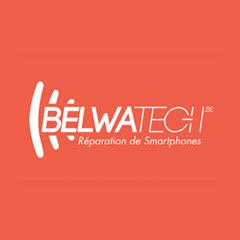 Belwatech