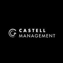 Castell Management