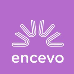 Encevo