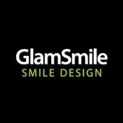 Glamsmile
