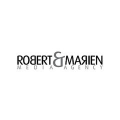 R&M Agency