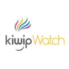 Kiwip Watch