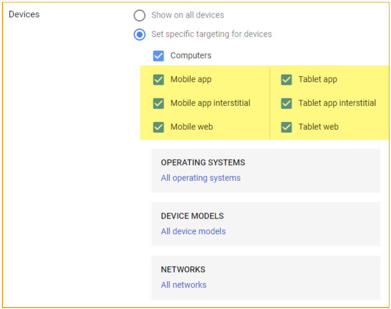 Paramétrages-display-mobile-avant-septembre2018
