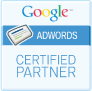 adwords certified parterners