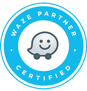 Waze Business Ads Local