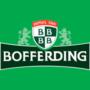 Bofferding