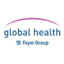 Foyer Global Health